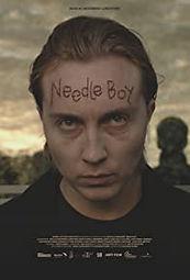 needle boy.jpg