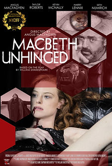 macbeth_onesheet-1.jpg