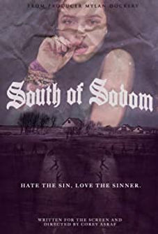 south of sodom poster.jpg