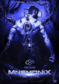 MNEMONIX poster1.jpg