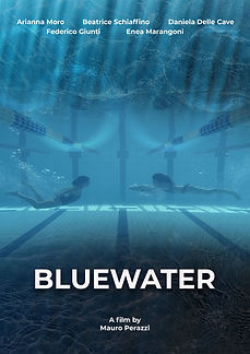 BlueWater_Cover_02 low jpeg.jpg