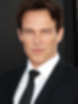 stephen-moyer-175350_768x1024.png