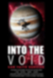 INTO THE VOID ONE SHEET_V1.jpg