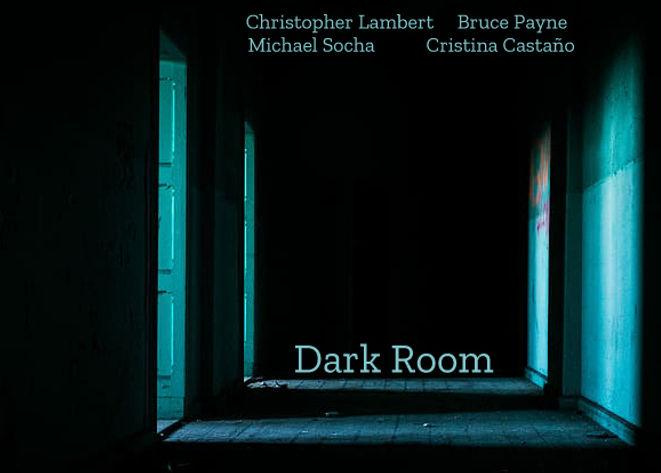 dark room poster 2021 test.jpg