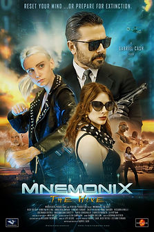 MNX Official poster.jpeg