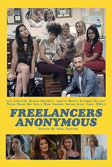 Freelancers_Anonymous.jpg
