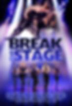 BreakTheStage_010919_72DPI_Final (1).jpg