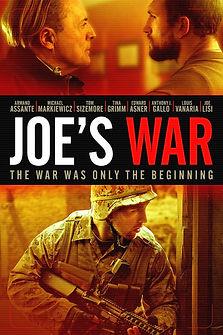 joe's war.jpg