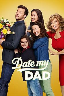 date my dad.jpg