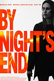 By Nights end Poster.jpg