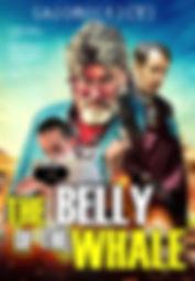 belly new.jpg