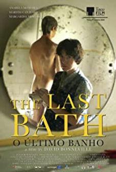 the last bath poster.jpg