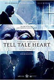 tell tale.jpg