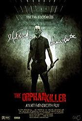 orphan killer.jpg
