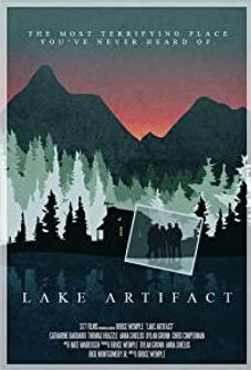 lake artifact.jpg