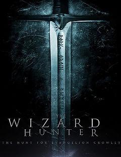 wizard hunter poster.jpg