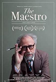 the maestro.jpg
