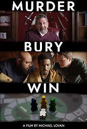murder  bury win _poster  final.jpg