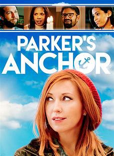 parker's anchor.jpg