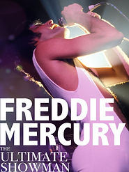 freddie mercury.jpg