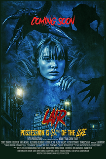 Lair final poster_small.png