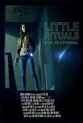 little rituals.jpg