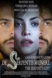 serpent gift.jpg