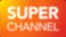 1200px-Super_Channel_(Canada)_logo.svg.p