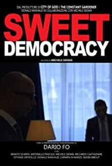 sweet democracy.jpg