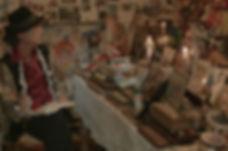 documentario-fff-il-principe-di-ostia-br