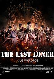 11small_the last loner poster final1.jpg