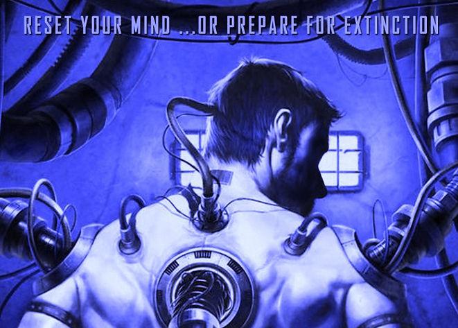 MNEMONIX poster2_1.jpg
