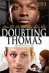doubting thomas.jpg