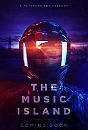 the music island poster.jpg