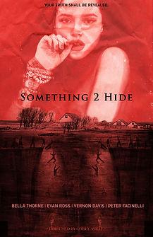 something2hide_poster_4.jpg
