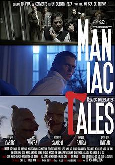 maniac_tales_0_orig.jpg