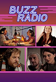 radio cortile poster.jpg