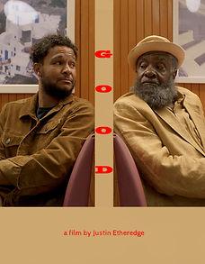 poster test good 1.jpg