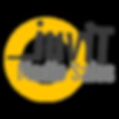 iuviTMediaSales_Logo.png
