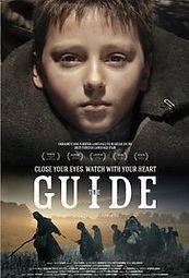 The_Guide_(film).jpg