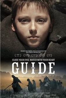 The_Guide_(film).jpg