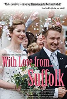 love suffolk 2.jpg