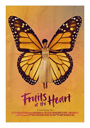 Fruits of the Heart _ Poster final.jpg