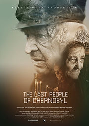 the last peopleof chernobyl ENG.jpg