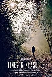 times & measures poster.jpg