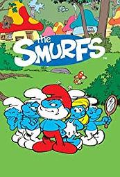 the smurfs.jpg
