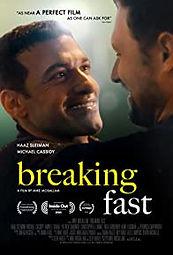 breaking fast poster.jpg