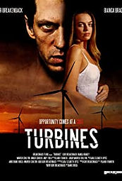 turbines poster.jpg