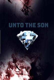 unto the son poster 2_small2.jpg