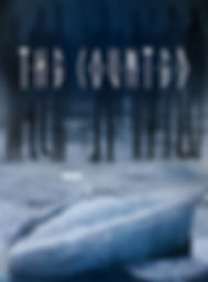 The Counted Poster.jpg